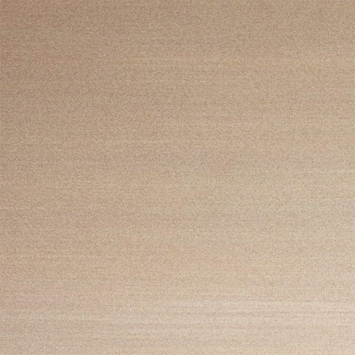 Daltile Spark Linear Options 4 x 24 Toasted Luster