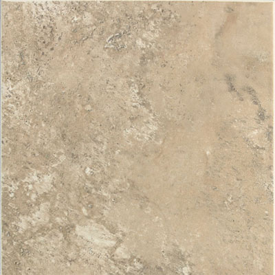 Daltile Stratford Place Floor 18 x 18 Willow Branch