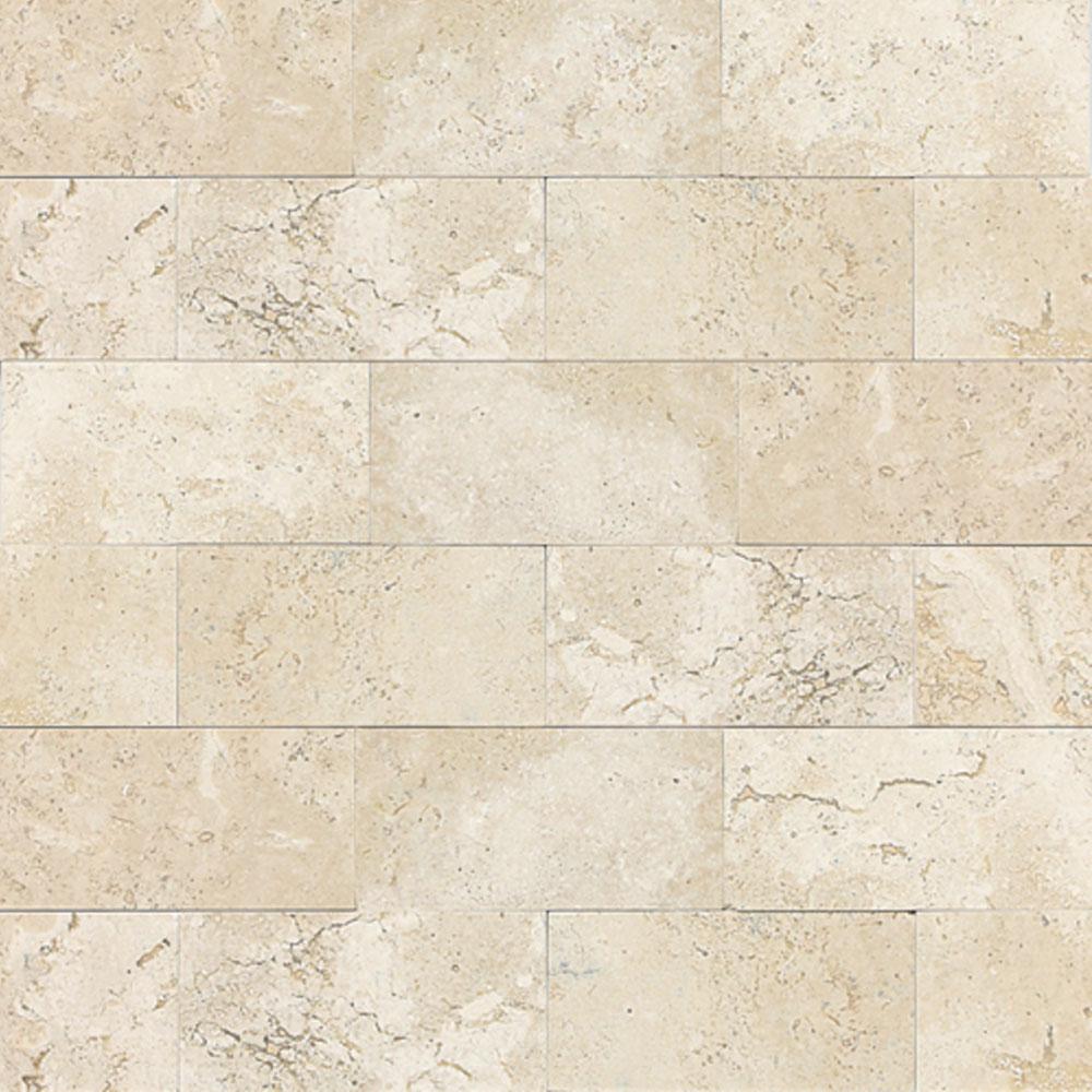 Exterior Natural Stone Tiles