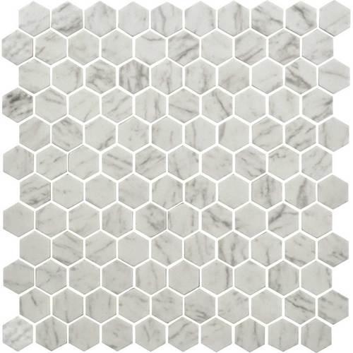 Daltile Hexagon Floor Tile