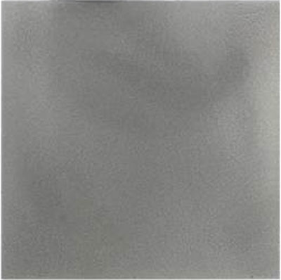 Daltile Urban Metals 4 x 4 Stainless