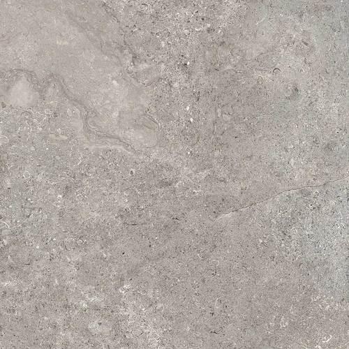 Daltile Valor 12 X 24 Unpolished Gallant Gray
