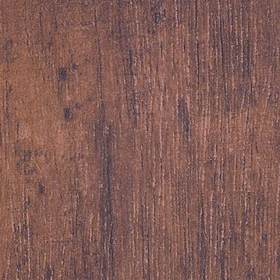 Eleganza Tiles Anticho 6 x 24 Chestnut