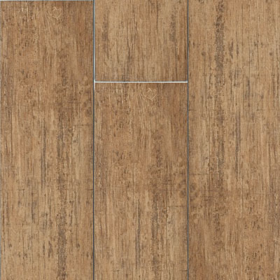 Eleganza Tiles Anticho 6 x 24 Maple