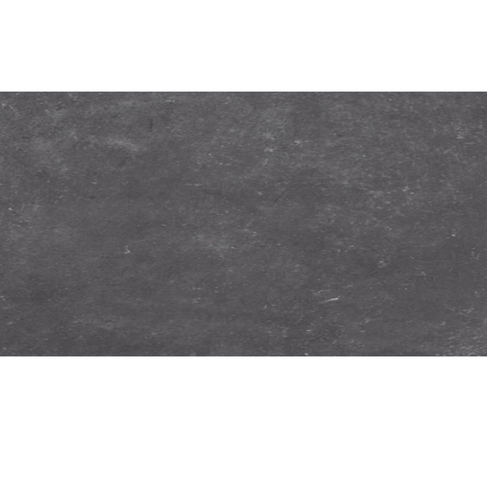 Eleganza Tiles B-Stone 16 x 48 Base Grafito