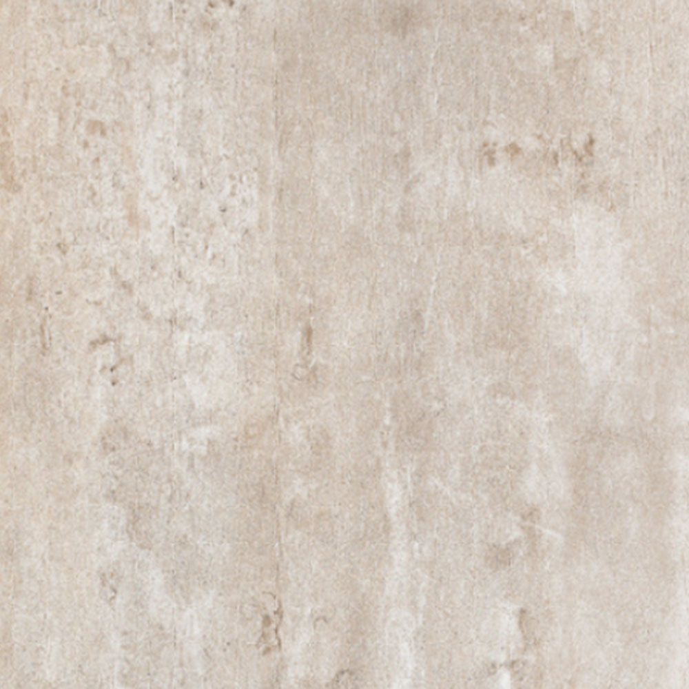 Eleganza Tiles Concrete Moderne 24 x 48 Matte White Cloud