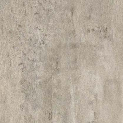 Eleganza Tiles Concrete 24 x 48 Semi-Polished Argento Semi-Polished