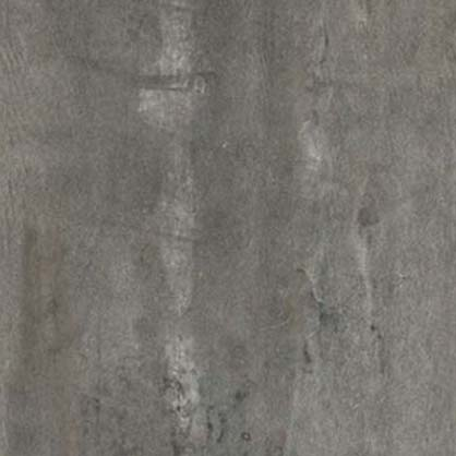 Eleganza Tiles Concrete 24 x 48 Semi-Polished Gun Powder Polished