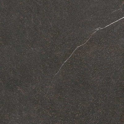 Eleganza Tiles Lifestone 12 x 24 Dark Gray