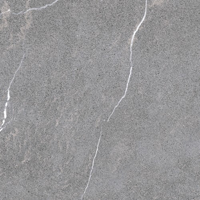 Eleganza Tiles Lifestone 12 x 24 Medium Grey