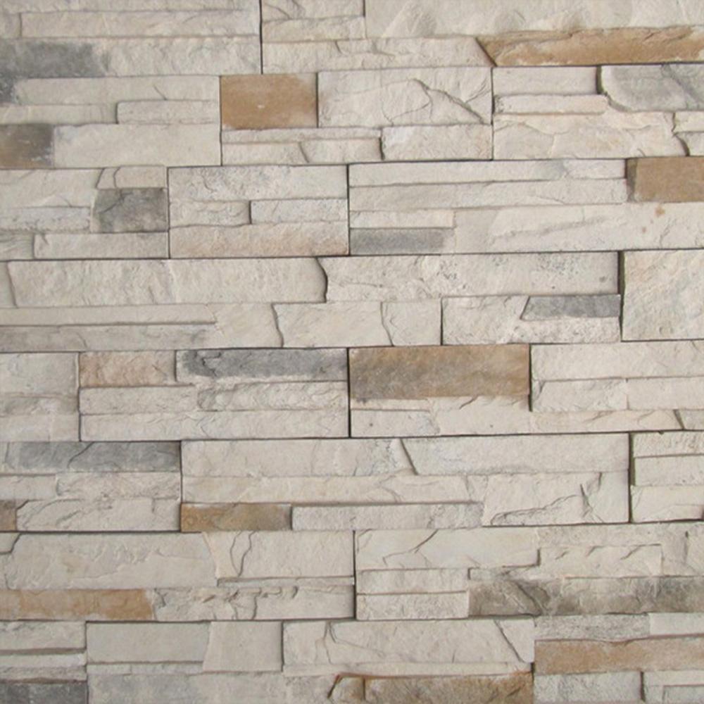 Emser Tile American Rockies Montreal