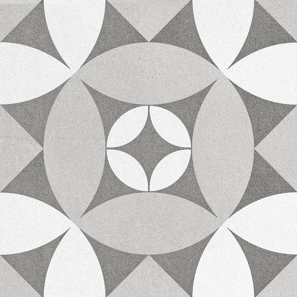 Emser Tile Design Portrait