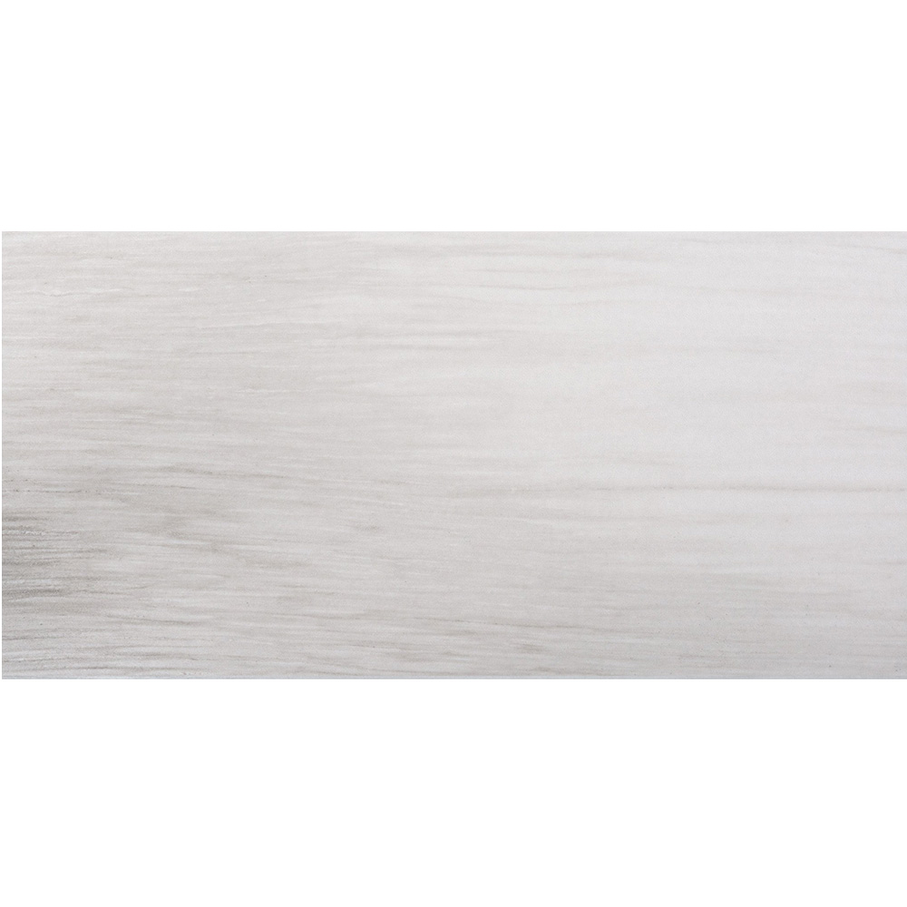 Emser Tile Latitude Ivory