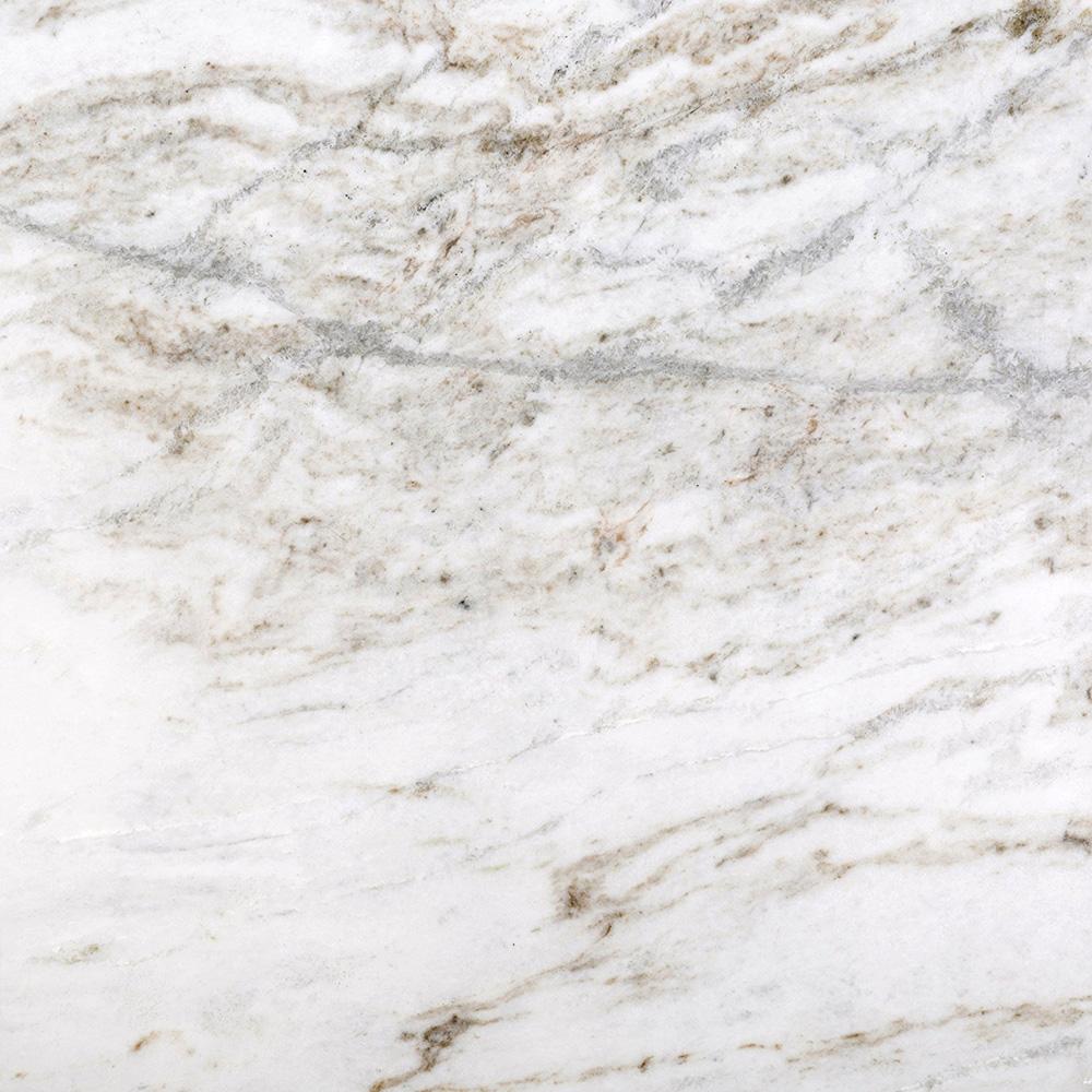 Emser Tile Marble 18 X 18 Polished Kalta Fiore