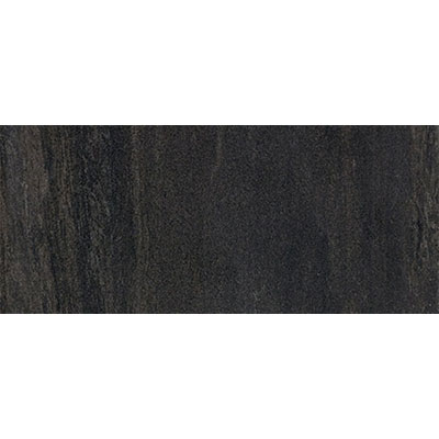 Ergon Tile Stone Project 12 X 24 Vein Cut Falda Natural Rectified Black