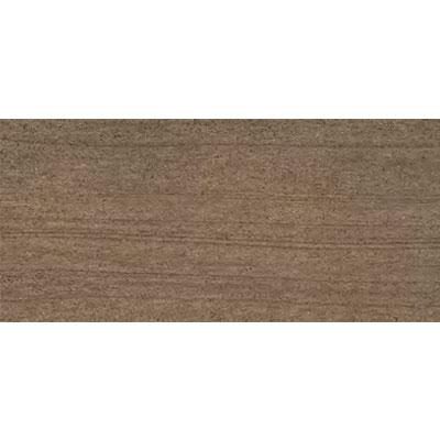 Ergon Tile Stone Project 12 X 24 Vein Cut Falda Natural Rectified Brown
