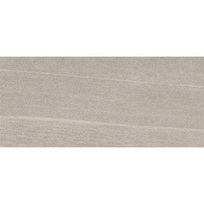 Ergon Tile Stone Project 12 X 24 Vein Cut Falda Natural Rectified Greige