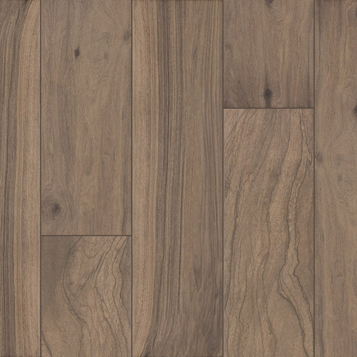 Ergon Tile Wood Talk 9 X 36 Brown Flax