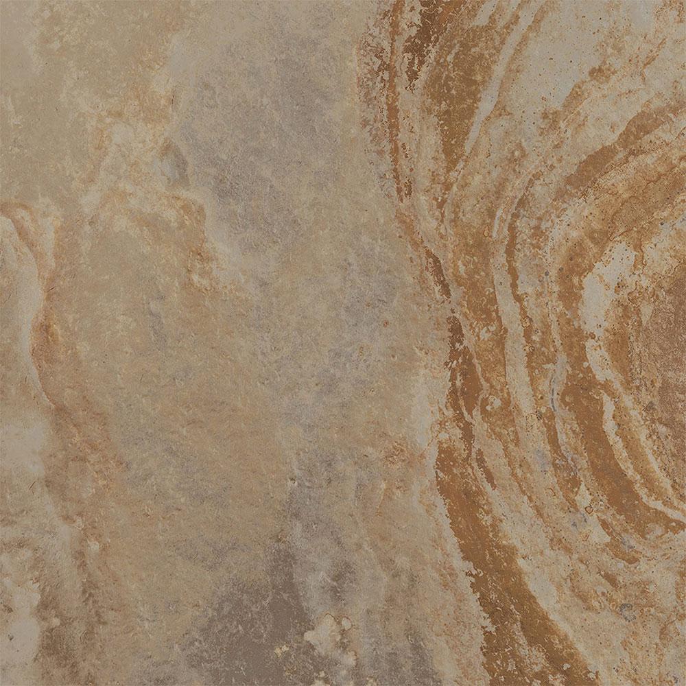 Interceramic Encierro 16 X 16 Terra Maia
