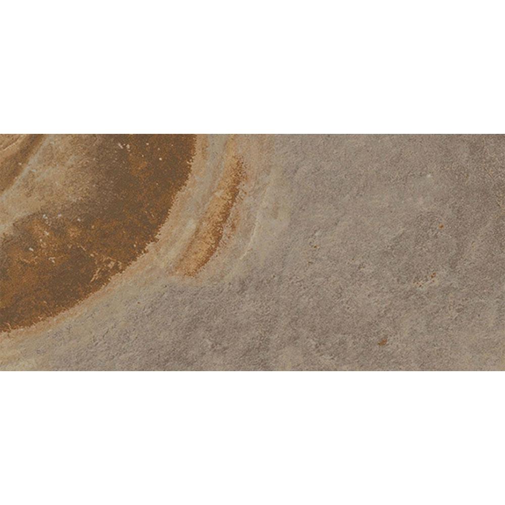 Interceramic Encierro 4 X 8 Terra Maia