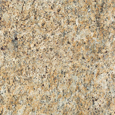 Interceramic Granite 12 X 12 Santa Cecilia