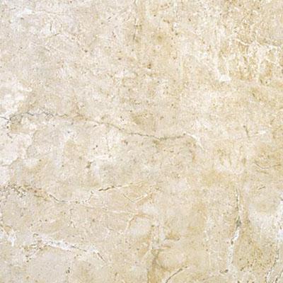 Interceramic Travertino Royal 16 X 24 Ivory