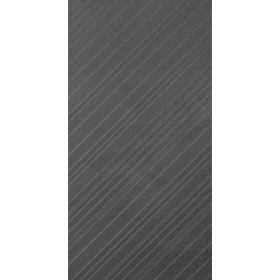 Leonardo Ceramica Update 24 X 48 Dx Tile Amp Stone Colors