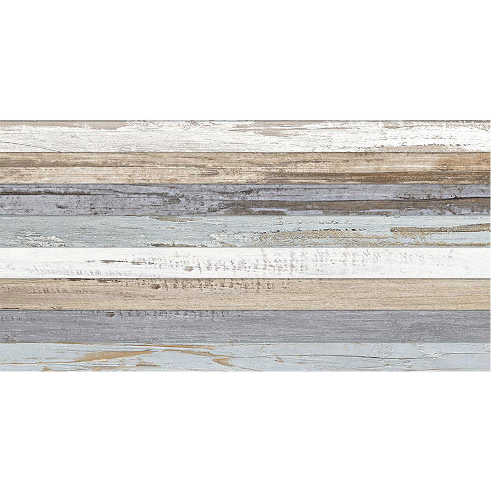 Tanglewood Mixed Planks Mixed Planks
