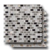 Decorative Blends Mosaic Brick