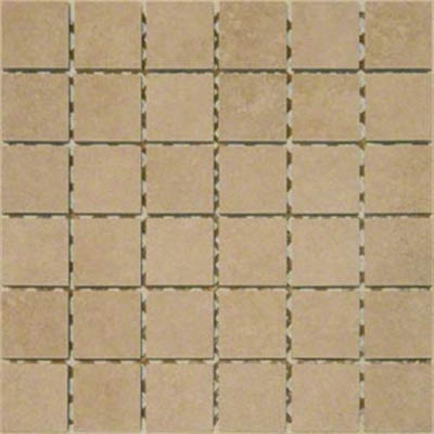 MS International Dimensions Mosaic 2 x 2 Khaki