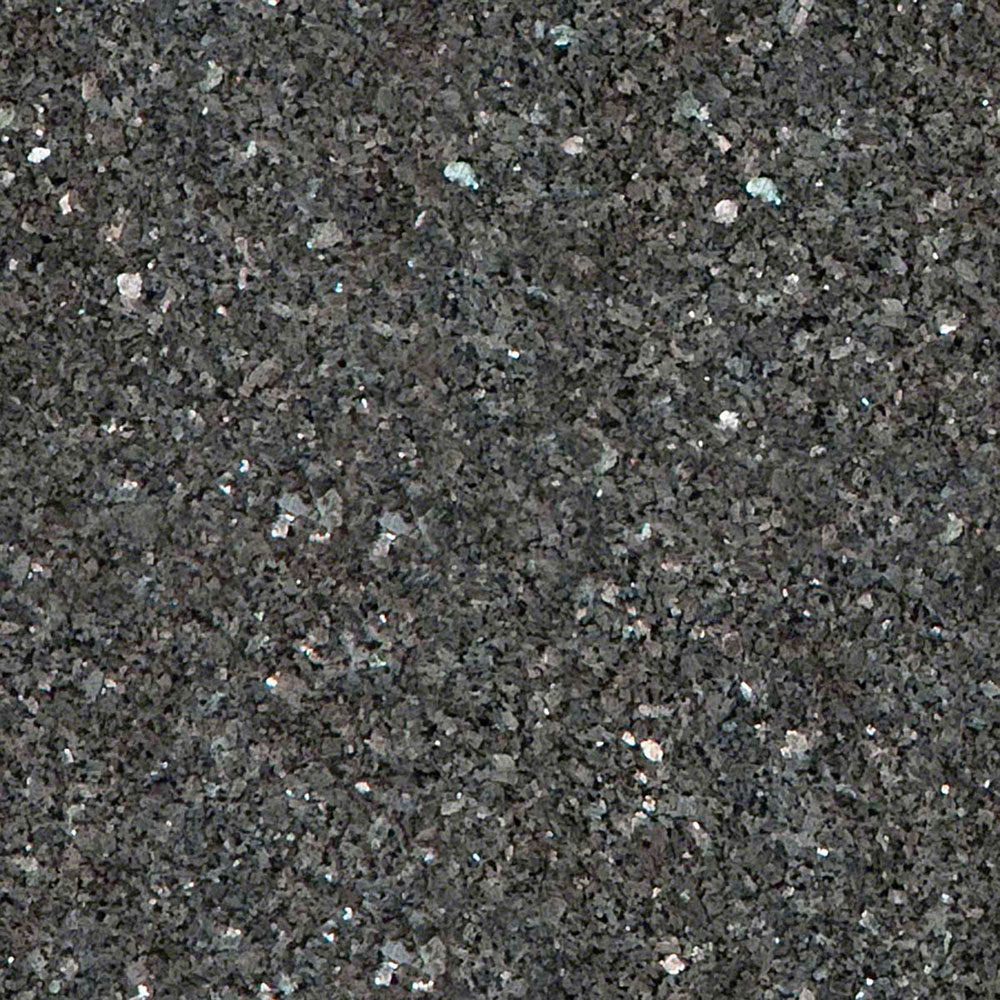Ms International Granite 12 X 12 Blue Pearl