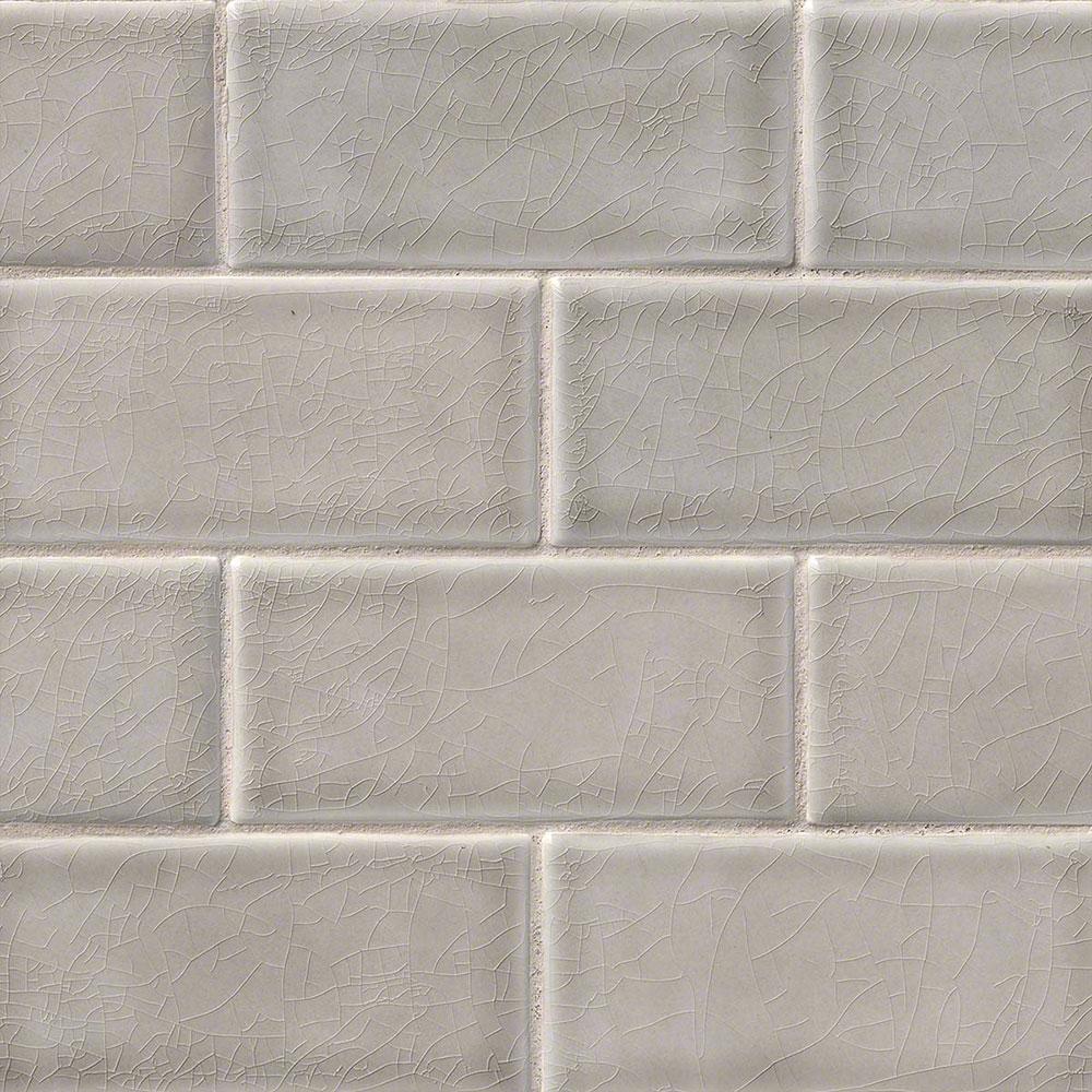 Ms International Highland Park 3 X 6 Tile Amp Stone Colors