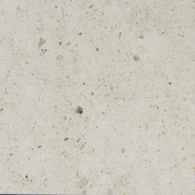MS International Limestone 16 X 16 Gascogne Beige