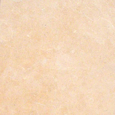 MS International Limestone 16 X 16 Halila