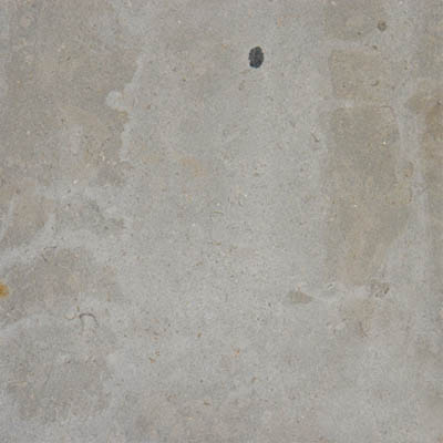MS International Limestone 16 X 16 Lagos Blue