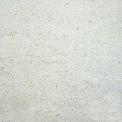 MS International Limestone 16 X 16 Porto Beige