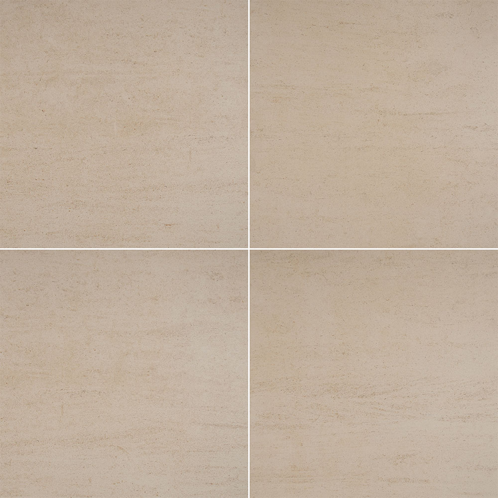 Livingstyle 24 x 24 Beige