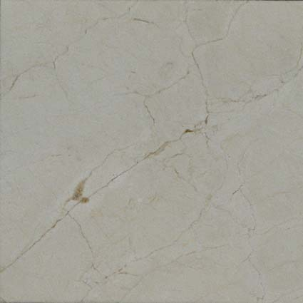 MS International Marble 12 x 12 Brushed Crema Marfil Antique