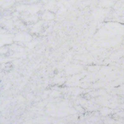 MS International Marble 18 x 18 Polished Bianco Venatino Polished