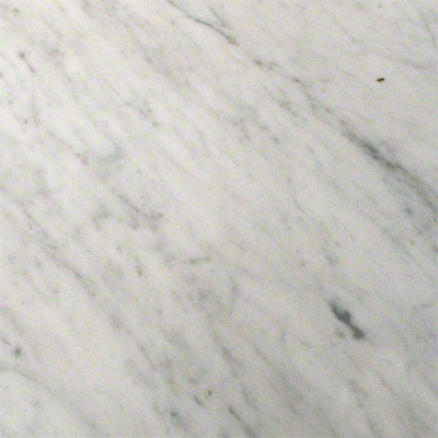 MS International Marble 18 x 18 Polished Carrara White CD Polished