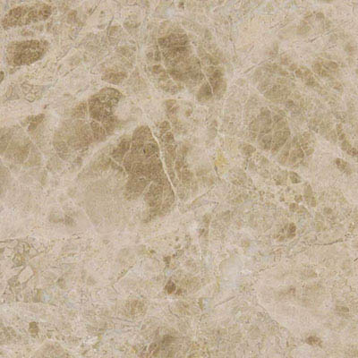 MS International Marble 18 x 18 Polished Emperador Light Polished