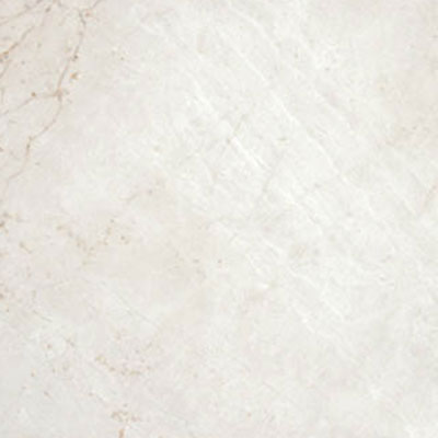 MS International Marble 18 x 18 Polished Paradise Beige Polished