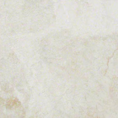 MS International Marble 18 x 18 Polished Sofya Cream Polished