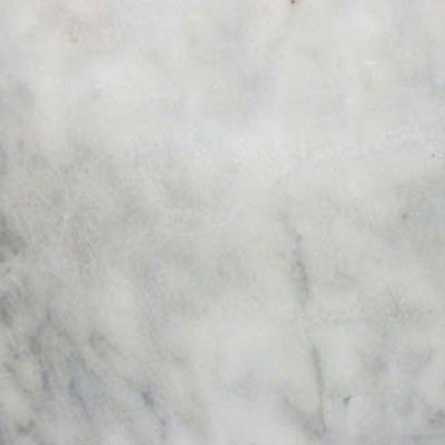 MS International Marble 18 x 18 Polished Turkish Carrara White Polished