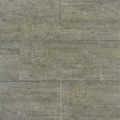MS International Metropolis 12 x 24 Gray
