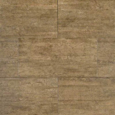MS International Metropolis 12 x 24 Taupe