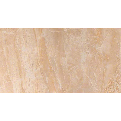 MS International Onyx 32 x 16 Sand