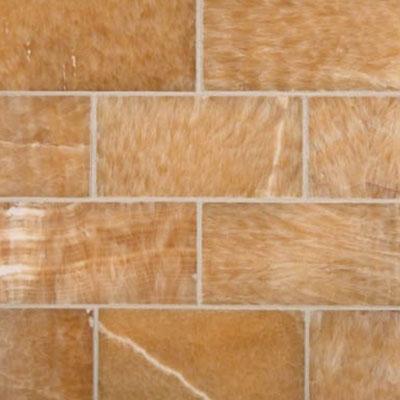 Ms International Onyx Stone 3 X 6 Tile Amp Stone Colors