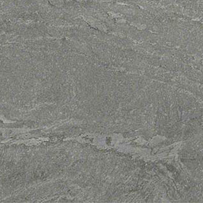 Ms International Slate And Quartzite 24 X 24 Ostrich Grey
