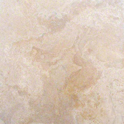 MS International Travertine 16 x 16 Honed Filled Tuscany Classic